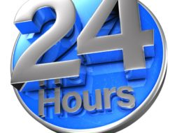 Cash Offer in 24 Hours