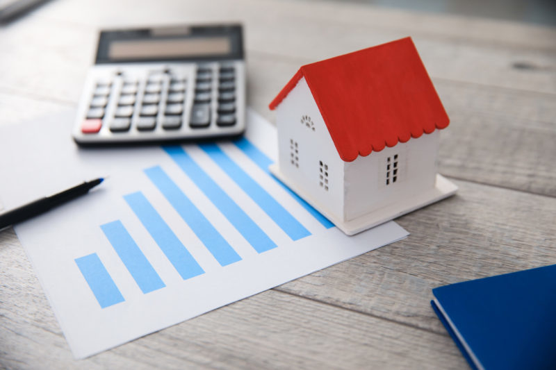 House Prices – March 2015