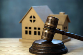 A guide to property auctions