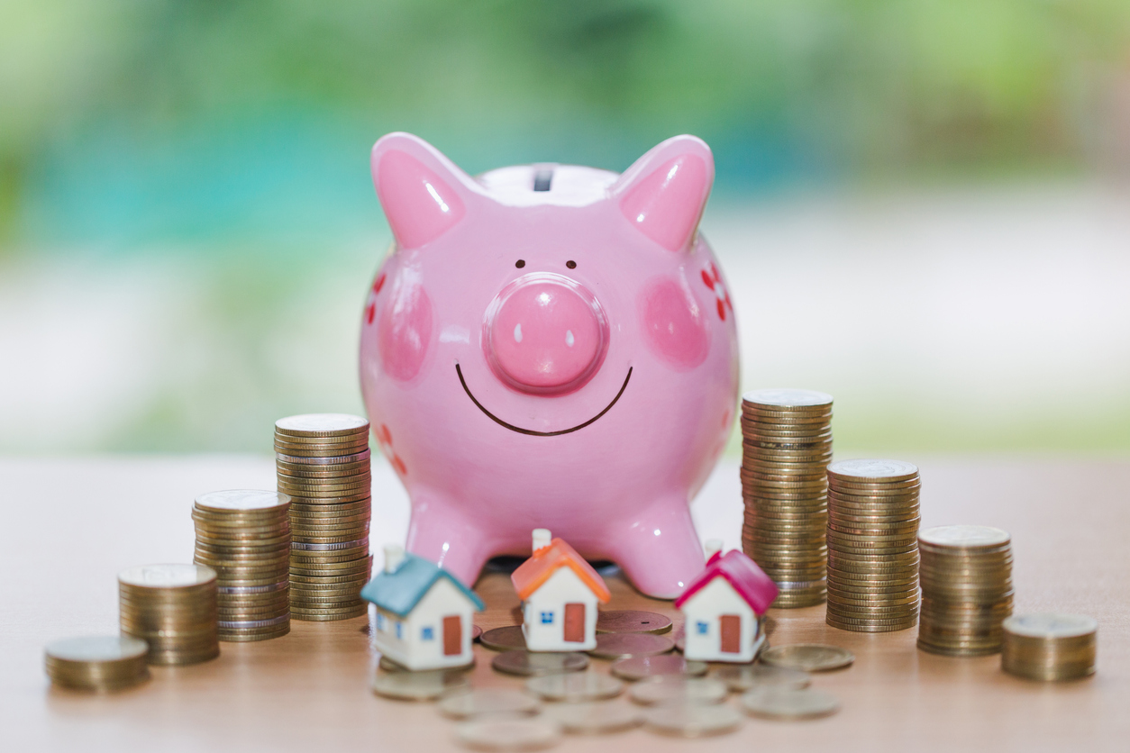9 Things You Need to Know About Saving for a House Deposit
