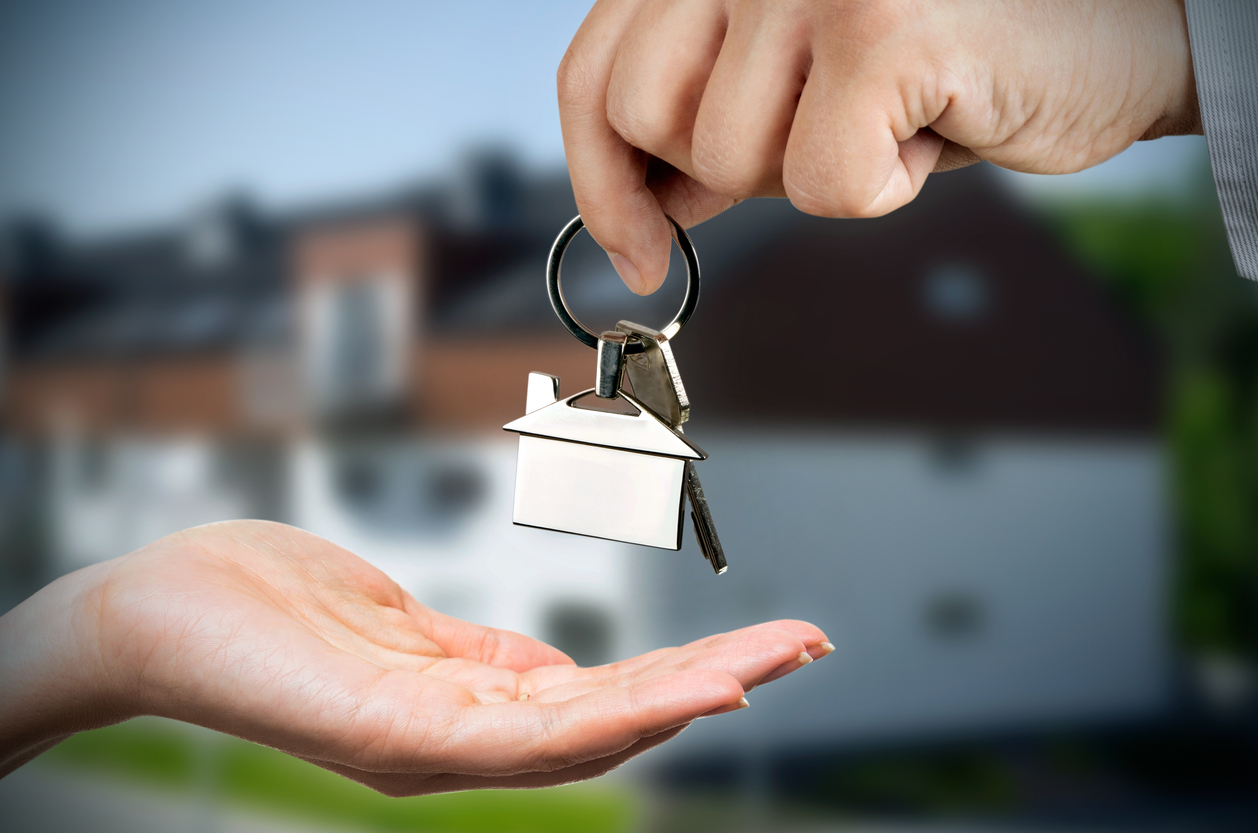 how to sell a house without an estate agent