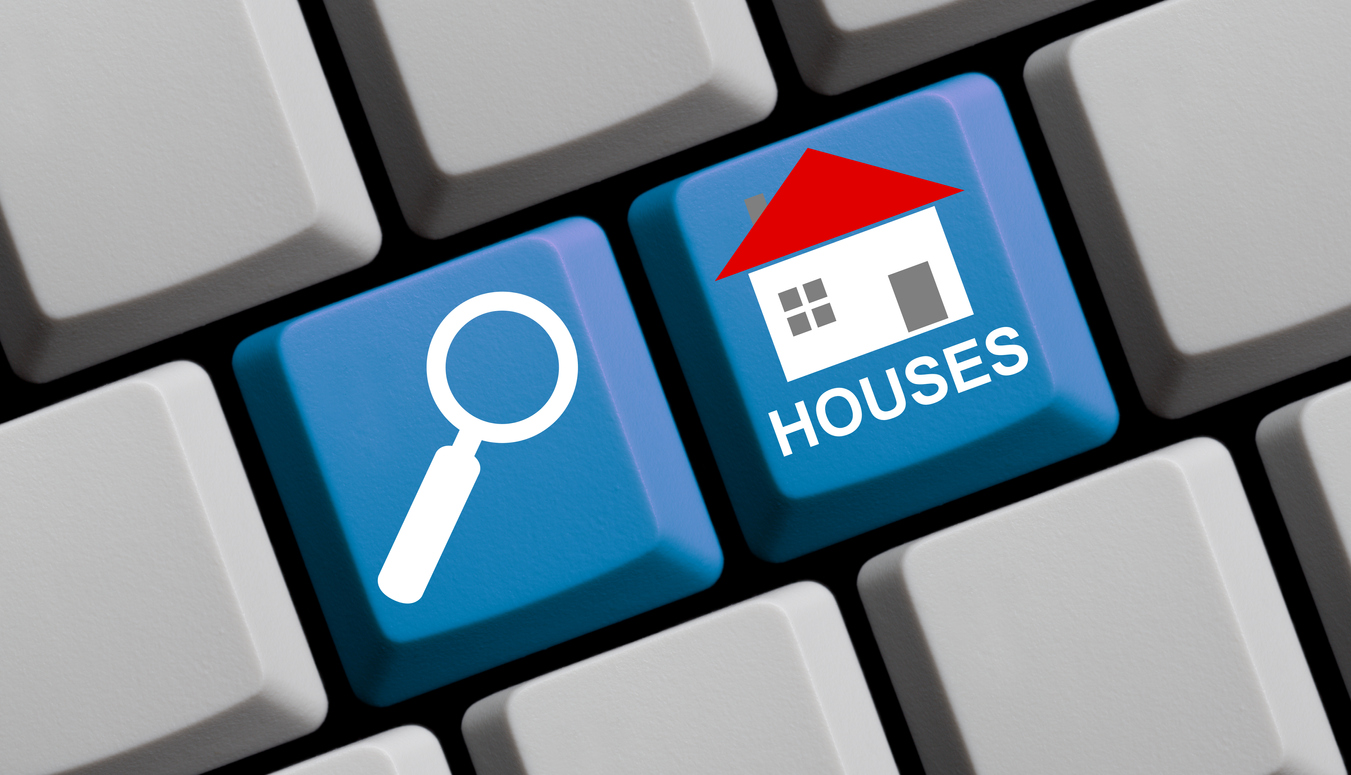 How to Sell a House Online Fast