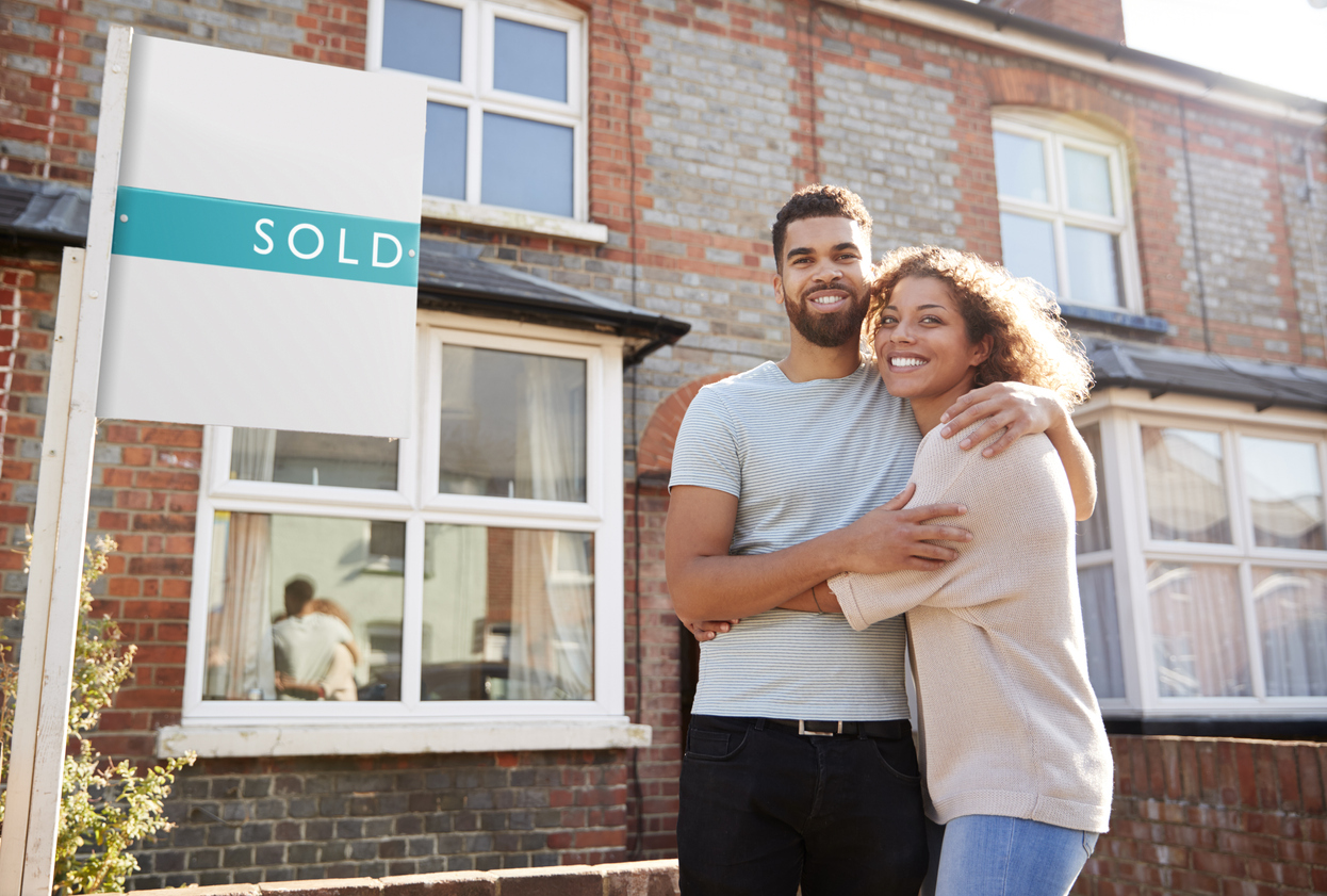 A Third of UK Tenants Worry They'll Never Own a Home
